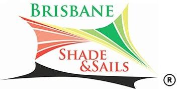 Brisbane Shade & Sails