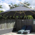 domestic umbrellas | Brisbane