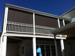 outdoor blinds brisbane