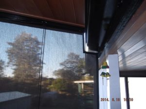 outdoor blinds brisbane