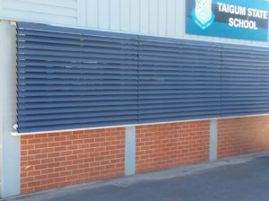 outdoor shutters brisbane