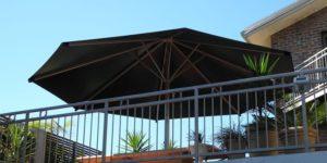 Brisbane Shade & Sails | Outdoor Giant Umbrellas