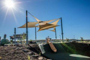 Shade Sails | Brisbane Shade & Sails