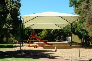 How You Can Upgrade Your Outdoor Space | Brisbane Shade & Sails