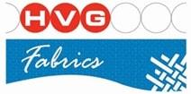 trust-icions-hvg-fabrics