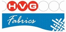 trust-icon-hvg-fabrics