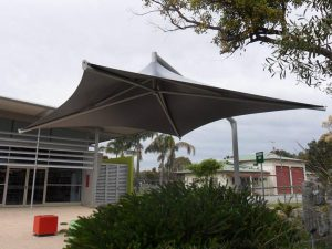 Domestic Umbrellas | Brisbane Giant Umbrellas